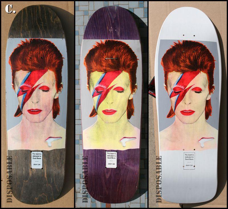 Bowie_prodline