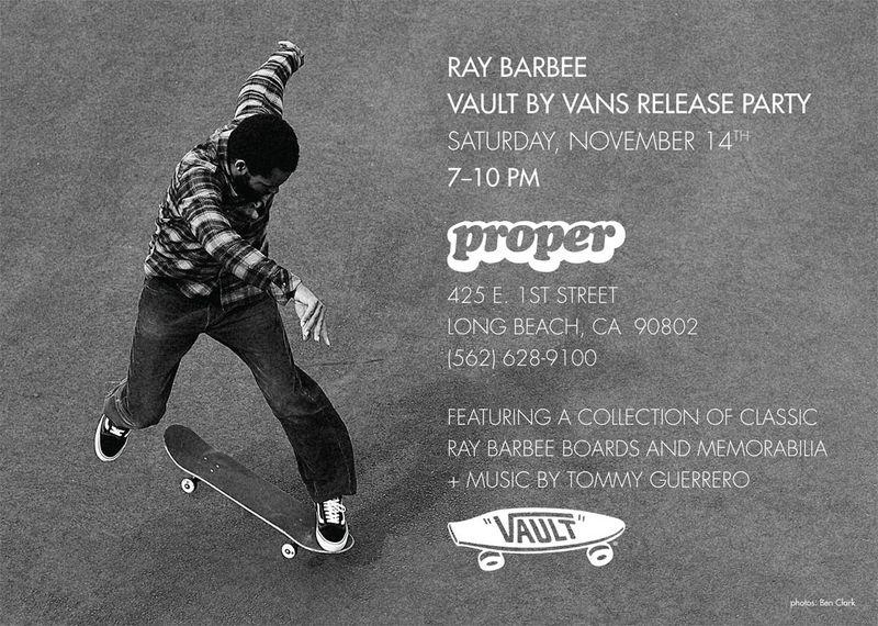 Barbee_vans_promo