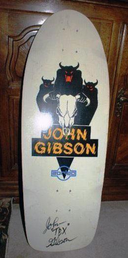 Gibson_1_og