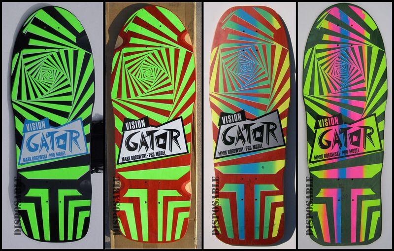 Dis_gators_gators