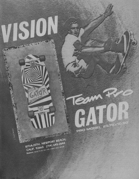 Dis_vision_gator_ad_may1984