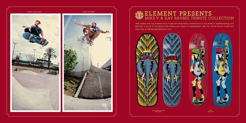 Dis_element