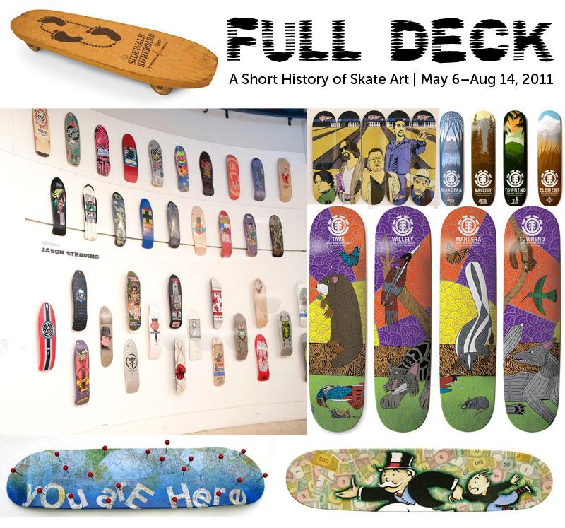 Full_Deck_web2